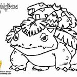 Pokemon Xy Coloring Pages Amazing Luxury Mega Venusaur Coloring Pages – Tintuc247