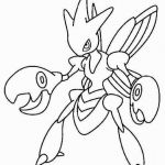 Pokemon Xy Coloring Pages Amazing Mega Pokemon Coloring Pages Luxury Pokemon Xy Coloring Pages