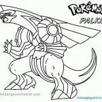 Pokemon Xy Coloring Pages Awesome Pokemon Xy Coloring Pages Beautiful Beautiful Legendary Pokemon