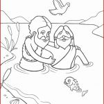 Pokemon Xy Coloring Pages Beautiful Pokemon Xy Coloring Pages Pokemon Xy Printable Coloring Pages