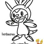 Pokemon Xy Coloring Pages Creative 19 Best Popular Pokemon Coloring Pages Images In 2019