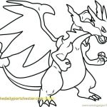 Pokemon Xy Coloring Pages Creative Pokemon Xy Coloring Pages Beautiful Beautiful Legendary Pokemon