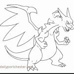 Pokemon Xy Coloring Pages Exclusive Pokemon Xy Coloring Pages Beautiful Beautiful Legendary Pokemon
