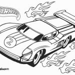 Police Car Coloring Pages Amazing Coloring Pages Cars Unique Car Coloring Page Diesel Coloring Pages