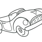 Police Car Coloring Pages Beautiful Cars 2 Coloring Book – Festivnation