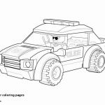 Police Car Coloring Pages Best Real Police Car Coloring Pages Beautiful Police Car Coloring Pages