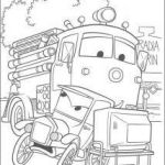 Police Car Coloring Pages Creative Free Car Coloring Pages Awesome Car Coloring Pages Coloring Pages