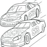 Police Car Coloring Pages Excellent Awesome Car Coloring Pages – Ecancerargentina