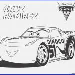Police Car Coloring Pages Excellent Cop Car Coloring Pages