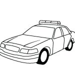 Police Car Coloring Pages Excellent Police Car Coloring Sheets Police Car Coloring Pages Police Car