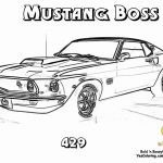 Police Car Coloring Pages Exclusive Lovely Lego Race Car Coloring Pages – Howtobeaweso