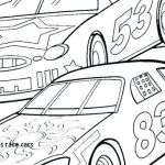 Police Car Coloring Pages Pretty Hot Wheels Printable Coloring Pages – Psubarstool