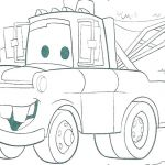 Police Car Coloring Pages to Print Best Real Car Coloring Pages – Trustbanksuriname