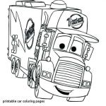 Police Car Coloring Pages to Print Brilliant Coloring Pages Cars Printable Super Colouring and Motorbikes to