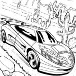 Police Car Coloring Pages to Print Brilliant top 25 Race Car Coloring Pages for Your Little Es