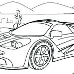 Police Car Coloring Pages to Print Inspiration Coloring Pages Race Cars – Monitorthisfo