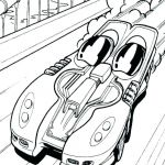 Police Car Coloring Pages to Print Inspirational Police Car Coloring Sheets Simple Pages Page – Betterfor