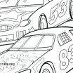 Police Car Coloring Pages to Print Inspired Hot Wheels Printable Coloring Pages – Psubarstool