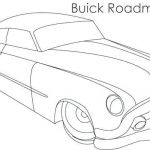 Police Car Coloring Pages to Print Inspired Old Car Coloring Pages – Yggs