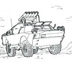 Police Car Coloring Pages to Print Inspired Police Coloring Pages for Kids