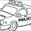 Police Car Coloring Pages to Print Inspiring Collection Coloring Page Race Car Download them and Try to solve