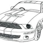 Police Car Coloring Pages to Print Marvelous Cars Free Coloring Pages – Tipsonairpurifiersfo