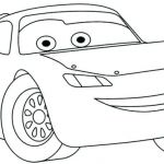 Police Car Coloring Pages to Print Marvelous Cowboy Hat Coloring Page Enchanting Pages Classic Cars Sports