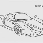 Police Car Coloring Pages to Print Pretty Lovely Old Car Coloring Page 2019