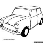 Police Car Coloring Pages to Print Pretty Police Car Coloring Pages