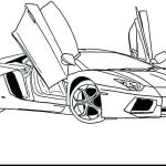 Police Car Coloring Pages to Print Pretty Police Car Coloring Pages Police Coloring Pages Line Police Car