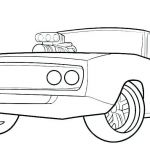 Police Car Coloring Pages to Print Pretty Police Car to Color Free Printable Cars Free Printable Cars