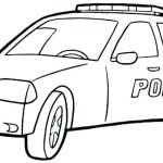 Police Car Coloring Pages Wonderful Collection Coloring Page Race Car Download them and Try to solve