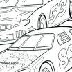 Police Coloring Pages for Kids Elegant Police Car Coloring Pages – Nightcodefo