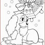 Pony Coloring Pages Best How to Draw My Little Pony Disney Banner Ideas Inspirational