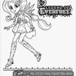 Pony Coloring Pages Inspiration Mlp Coloring Pages Best My Little Pony Coloring Pages Baby Pinkie