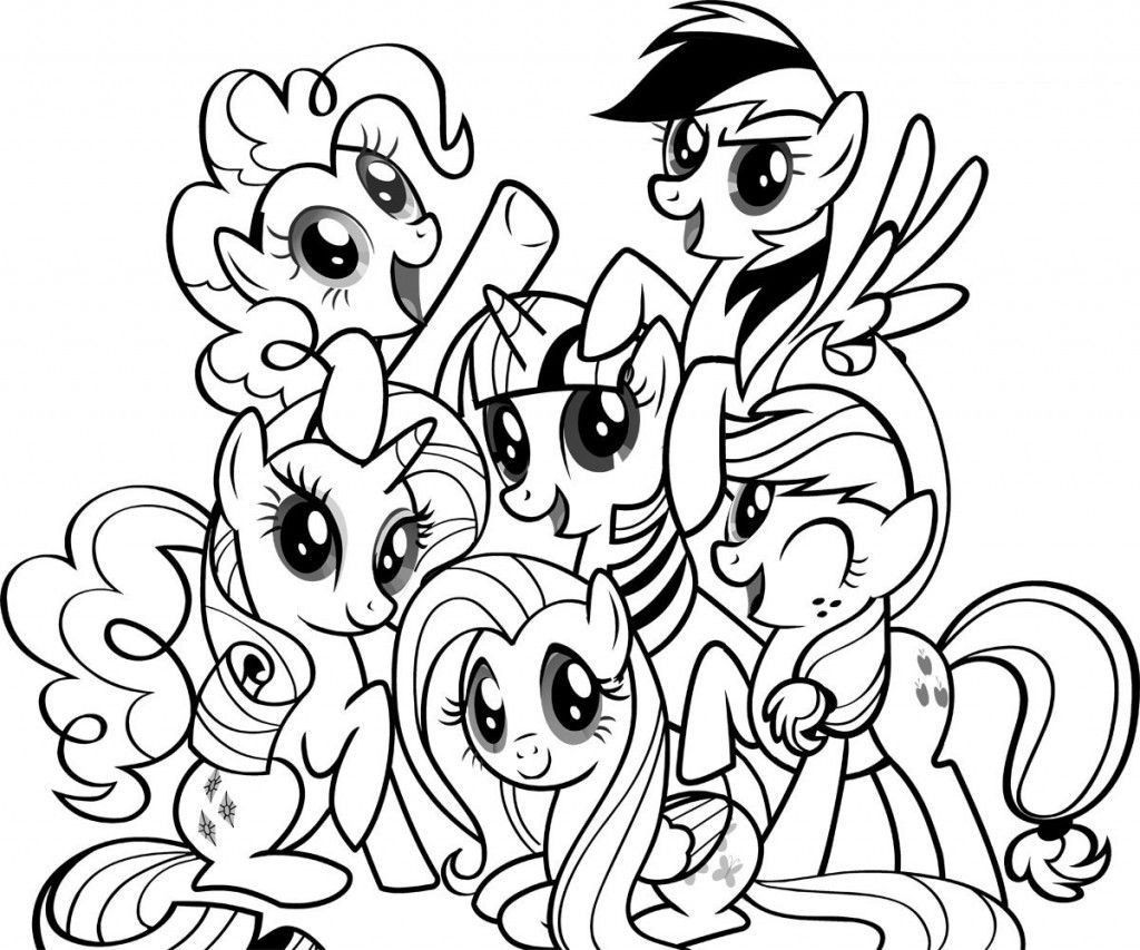 Pony Coloring Pages Inspirational Barbie and Pony Coloring Pages Elegant Barbie Free Superhero