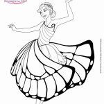 Pony Coloring Pages Pretty Baby Girl Coloring Pages Elegant Pony Coloring Sheets – Junior Template