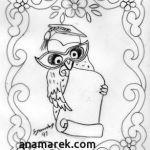 Poppy Coloring Pages Creative Trolls Coloring Sheets Awesome Poppy and Branch Wonderful Branch