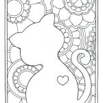 Poppy Coloring Pages Excellent California Coloring Pages – Productosdaymar