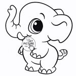Poppy Coloring Pages Exclusive Unique Free Coloring Pages Trolls