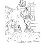 Poppy Coloring Pages Marvelous 40 Inspirational Princess Colouring Games