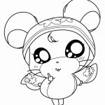 Poppy Colouring Sheets Awesome Luxury Princess Poppy Coloring Page 2019
