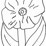 Poppy Colouring Sheets Beautiful Printable Coloring Pages Princess Download Fresh Poppy Colouring