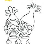 Poppy Colouring Sheets Elegant California Coloring Pages – Productosdaymar