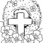 Poppy Colouring Sheets Inspirational Image Result for War Memorial Poppies Colouring Pages