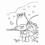 Poppy Colouring Sheets Wonderful Free Gingerbread Coloring Pages Lovely Dj Coloring Pages Unique New