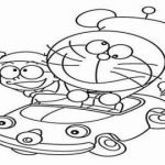Poppy Corn Shopkin Best Free Printable Popcorn Coloring Pages New Suprisingly Wonderful