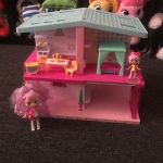 Poppy Corn Shopkin Inspirational New and Used Shopkins for Sale In Palmdale Ca Ferup
