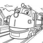 Poppy Corn Shopkin Marvelous Free Shopkins Coloring Pages Awesome Sensational Inspiration Ideas