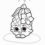 Poppy Corn Shopkin Marvelous Princess Poppy Coloring Page Luxury Poppy Coloring Pages